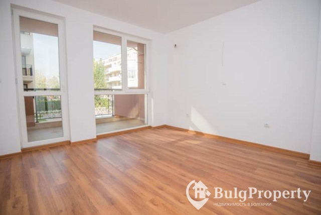 Studio for sale in Sunny beach for 22000 euro
