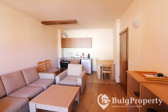 cheap one bedroom apartments cheap one bedroom apartment in bansko bulgaria 14778