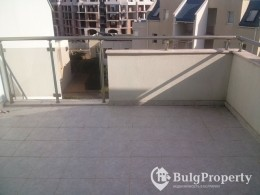 One bedroom flat for sale in St. Vlas | Blue sky