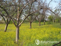land for sale burgas