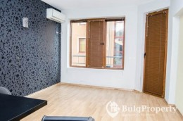 Flat for sale in Burgas