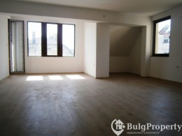 Apartment for sale in Sandanski