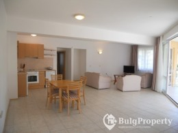flat for sale in bulgaria