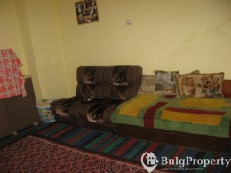 House for sale near Karnobat