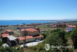 Apartment for sale in Sveti Vlas Bulgaria