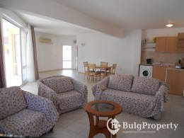 Large apartment for sale in St. Vlas