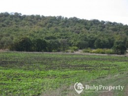 Agricultural land for sale in bulgaria