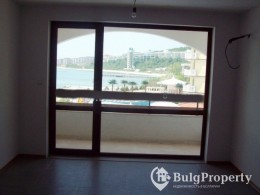 flat for sale in elenite