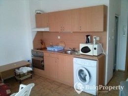 Buy one-bedroom apartment in Ravda Bulgaria