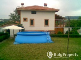rural house for sale in drachevo