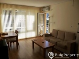 3 bedroom flat for sale in Sunny beach