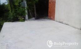 House for sale in village of Konstantinovo Burgas