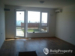 For sale apartment flat in Byala