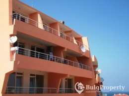 Cheap studio for sale in Sozopol - Bulgaria