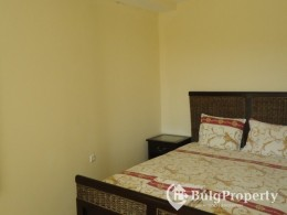 one-bedroom apartmen for sale in st.vlas bulgaria