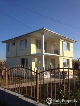 House for sale near Burgas