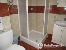 Cheap studio in Saint vlas Bulgaria