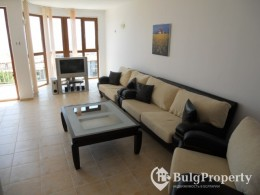 Apartment for sale in Bulgaria St.vlas