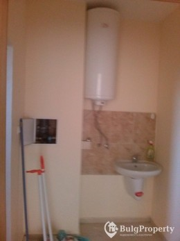 Cheap studio for sale in Sunny beach for 18000 euro