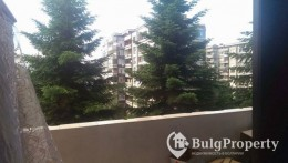 Apartment for sale in Kustendil
