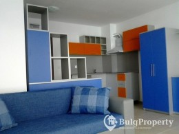 Studio for sale in Nessebar