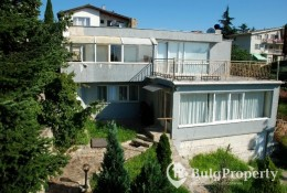 House for sale in St. Konstantin and Elena