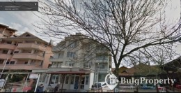 House for sale in Chernomorets Bulgaria
