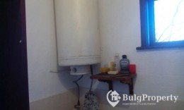 Cozy cheap house in village of Sigmen Burgas