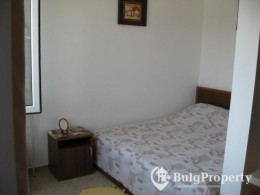 Buy cheap studio in Sunny beach Bulgaria