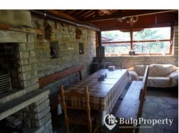 House for sale ner Sliven