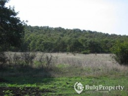 buy agricultural land in bulgaria