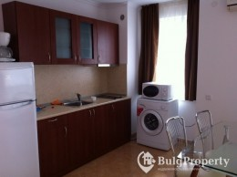 Flat for sale in St. vlas, 150 m from the sea