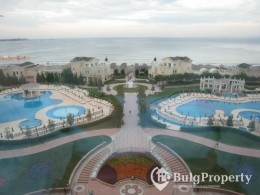 apartment in pomorie bulgaria