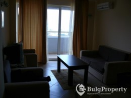 Buy one bedroom apartment in Golden sands
