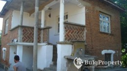 House for sale in region Sozopol