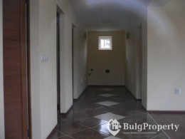 Тwo new houses both for 37000 euro near Varna