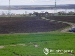Land for sale in Bourgas
