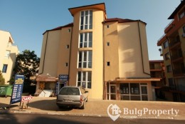One bedroom flat for sale in St. Vlas