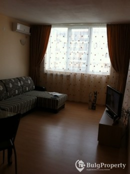Two bedroom flat for sale in Chateau Aheloy