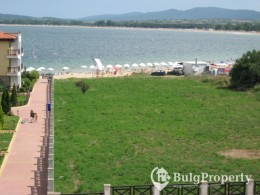 Studio for sale in Chernomorec