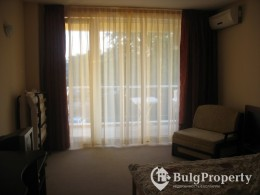 For sale Studio in Primorsko