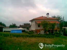 house for sale in drachevo bulgaria