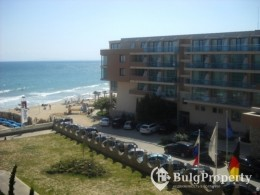 One bedroom flat for sale in complex Atrium - Elenite