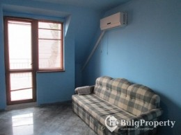 Apartment for sale in town of Burgas - lazur