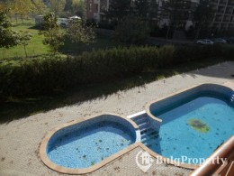cheap flat for sale in Sunny beach Bulgaria