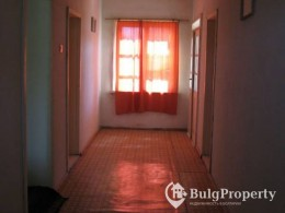 rural house for sale near Bourgas