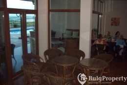 Restaurant for sale in Kosharitza