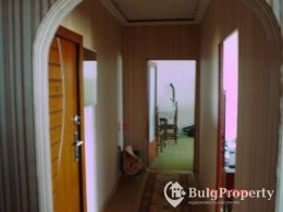 Apartment for sale in Burgase - region M. Rudnik
