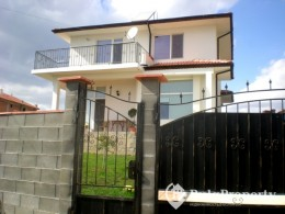 House for sale in village Laka Bulgaria