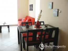 For sale onebedroom apartment in Sunny beach Bulgaria